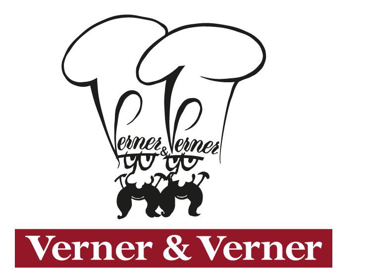 Verner & Verner