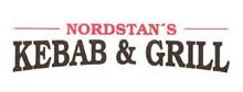 Nordstans Kebab & Grill
