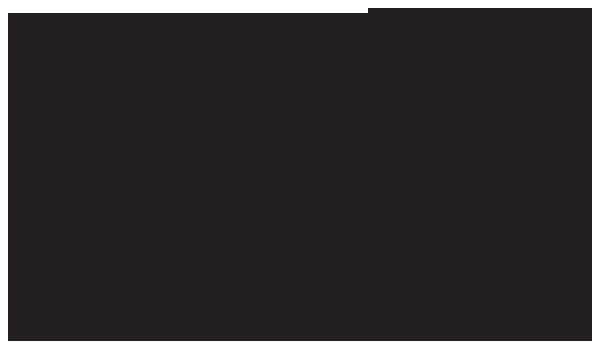 D.O. Design Only