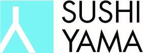 Sushi Yama Femman