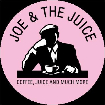Joe & The Juice Femman