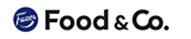 Fazer Food & Co Nordstan