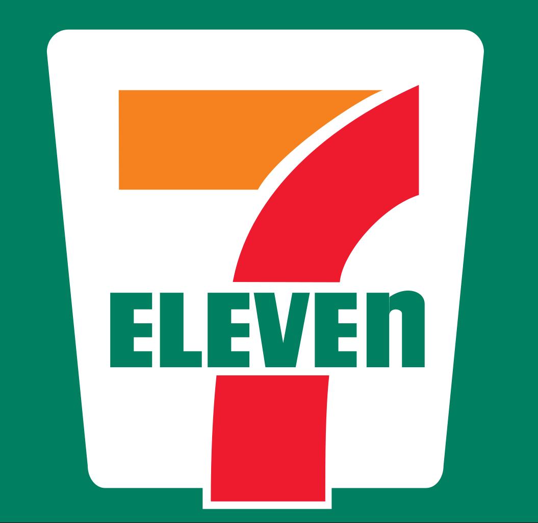 7-Eleven Lilla Klädpressaregatan
