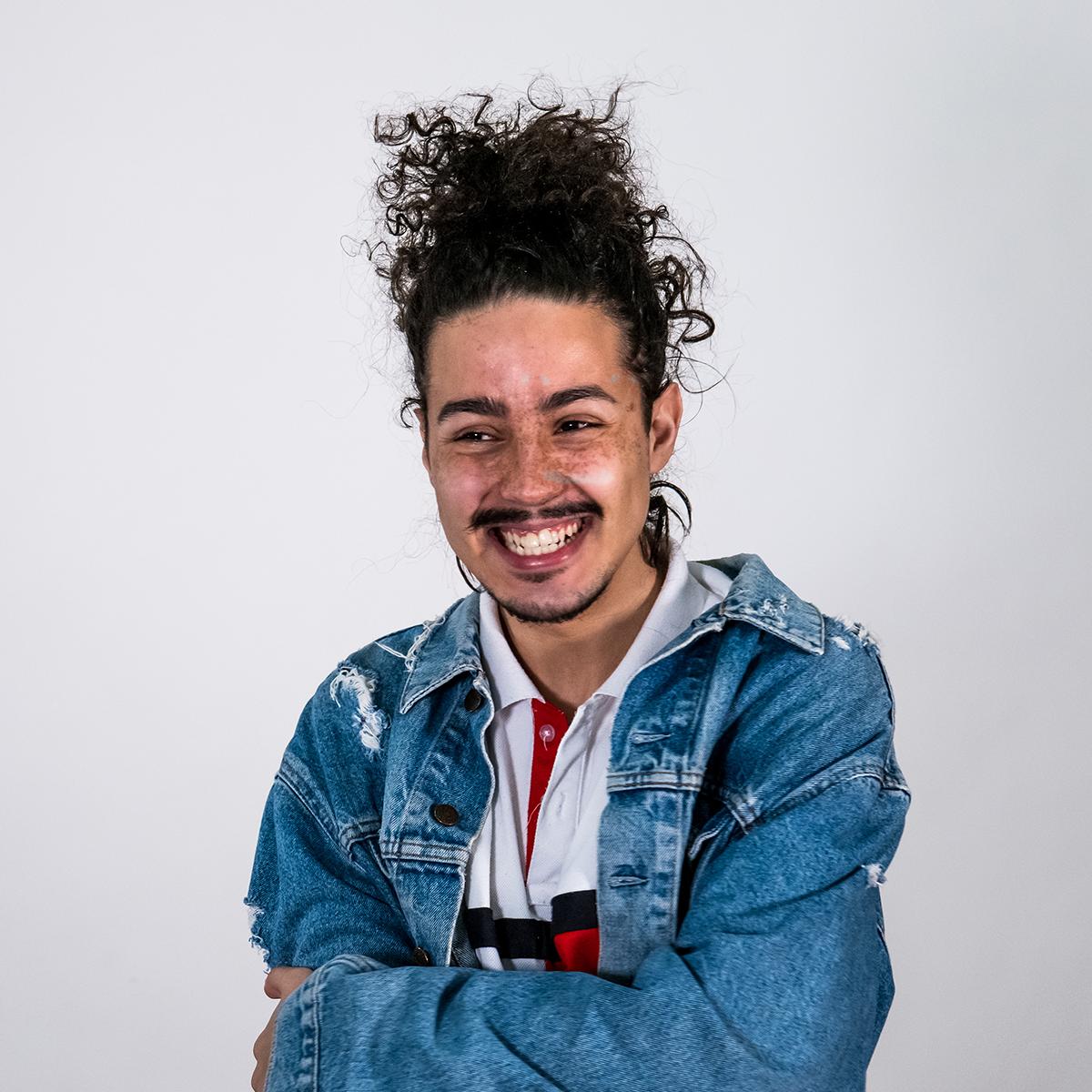Elias Abounakif
